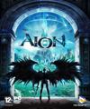Aion - The Tower of Eternity