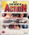 Best of Sierra Action Pack