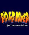 Bid for Power