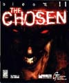 Blood 2 - The Chosen