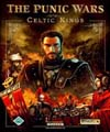 Celtic Kings 2: Punic Wars