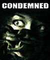 Condemned - Criminal Origins