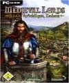 Medieval Lords