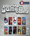 Play the Games 5