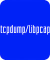 Tcpdump und Windump