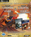 Warhammer 40.000: Dawn of War Gold