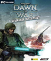 Warhammer 40.000: Dawn of War: Winter Assault